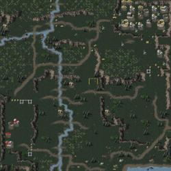 CC1 SCB21EA Map.png
