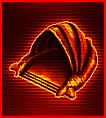 CNC4 Burrow Tunnel Icon.png