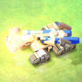 CNCRiv Mammoth Tank engage.png
