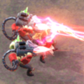 CNCRiv Mutant recoil.png