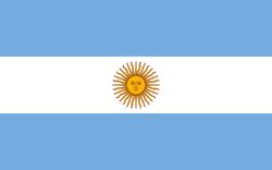Flag of Argentina.png