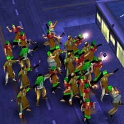 Generals Angry Mob.jpg