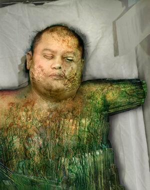 Tiberium Infected Human.jpg