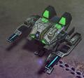 CC4 titan bluetib.png