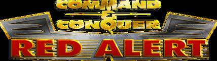 CC RedAlert Remastered Logo3.png