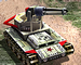 CNCG Gattling Tank Cameo.png