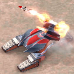 CNCRiv Stealth Tank engage.png