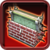 RA3 Soviet Fortress Wall Icons.png