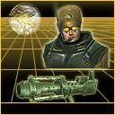Renegade GDI Rocket Soldier Officer Icons.jpg