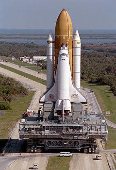 Shuttle web.jpg