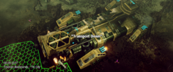 Transport Down.png