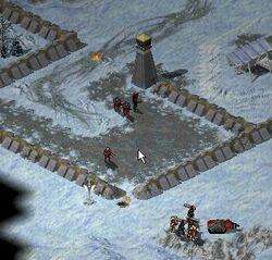 Anton Slavik in game.jpg