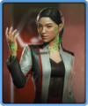 CNCRiv Jade card.png