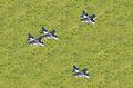 RA2 Harriers.png