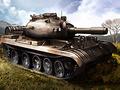 RAR Light Tank Cameo.png