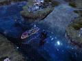 Radar Boat 1.png