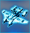 CNC4 Arcus Icon.png
