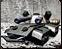CNCRA2 Apocalypse Tank Alpha Cameo.png