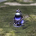 CNCTW Buzzer Hive.jpg