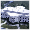 CNCTW The White House Cameo.png