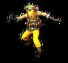 Gen2 Terrorist Cameo.png