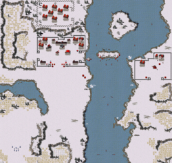 RA1 SCG11EA Map.png