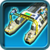 RA3 Seaport Icons.png