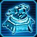 CNC4 Skystrike Artilery Cameo.png