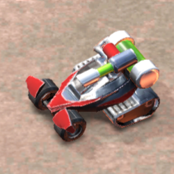 CNCRiv Chem Buggy stand.png