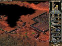 Destroy Prototype Facility12.jpg