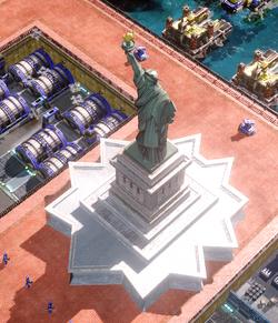 Liberty Big Apple.png