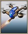 CNCRiv Drone Swarm.png
