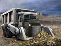 RAR Ore Truck Cameo.png