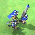 CNCRiv MG Squad move.png
