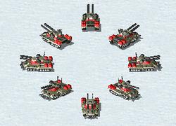RA2 Apocalypse Tank.png