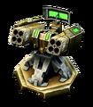 CNC4 Missile Turret Render.png
