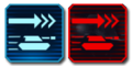 CNC4 Speed Boost Cameo.png