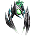 CNCKW Ravager Cameo.png