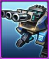 CNCRiv Juggernaut.png