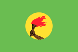 Flag of Zaire.png