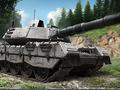 RAR Medium Tank Cameo.png