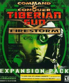 TS Firestorm US cover.jpg