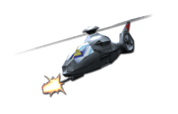 CNCR Comanche Helicopter.png