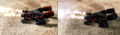 KW Flame Tank comparison.png
