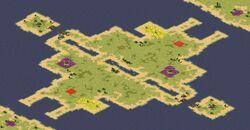 Official Tournament Map B.jpg