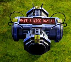RA3 Time Bomb Deluxe.png