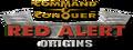 Red Alert Origins Logo.png