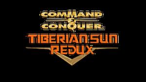 Redux logo v3.png