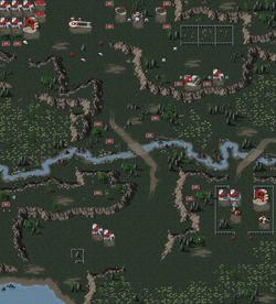 CC1 SCG51EA Map.png