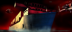 CNCR Nod Freighter.png